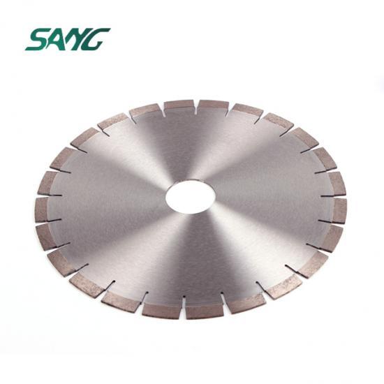 14 diamond saw blade,cutting disc,cutting blade for granite supplier