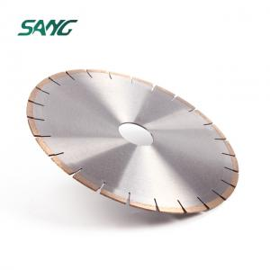 wholesale marble cutting blade,diamond cutting for marble
