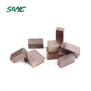 china diamond segments for granite,granite segment,granite cutting segment
