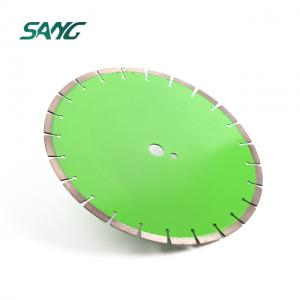 saw blade,cutting blade