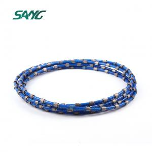 wire saw for granite