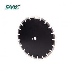 Diamond cutting tools supplier