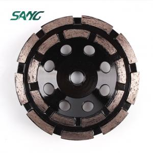 diamond grinding wheel,grinding wheel 4 inch,abrasive disc for granite