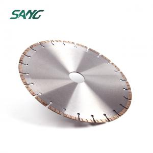 diamond saw blade for concrete, what blade cuts concrete, concrete cutter blade, concrete cutting disc for sale, diamond cutting disc for concrete