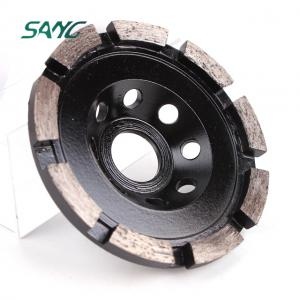 diamond cup wheel, grinding cup wheel, abrasive disc