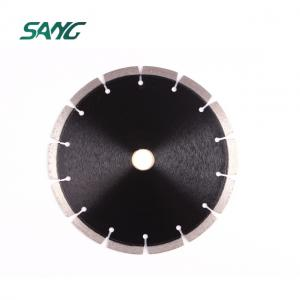 diamond saw blade for granite, sintered blade for cutting granite, diamond blades for granite for sale