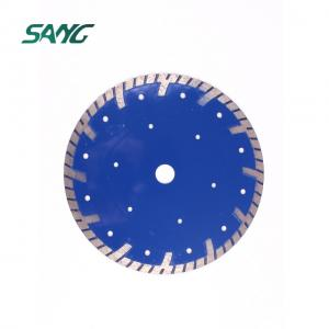 diamond saw blade, granite diamond blade, 16 granite saw blade price