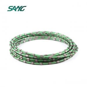 wire saw cutting,the price of diamond wire rubber coated price in belgium