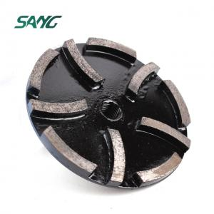 diamond cup wheel, grinding disc, hardware tool, Diamond Grinding Cup WheelFor Concrete, diamond grinding tool