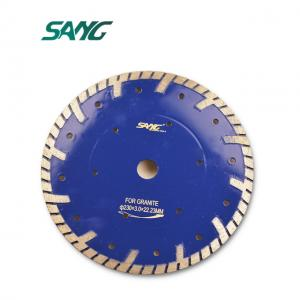 diamond saw blade, granite cutting discs, granite stone tools, granite diamond blade, 16 granite saw blade price