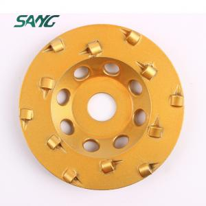 pcd grinding disc, grinding shoes, pcd grinding machine, floor grinding pad