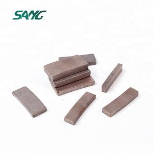 diamond segment for granite, stone block cutting machine, gang saw segments, cutting segments, china diamond segment, granite cutting segments, granite block diamond segment
