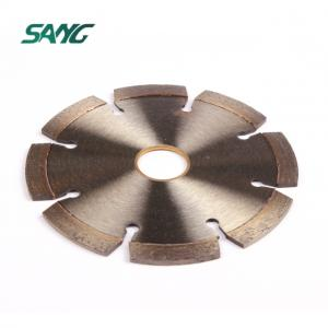 diamond laser saw blade for granite, diamond blades for stone, segmented diamond saw blade, diamond cutting disc manufacturers, diamond tipped blades, china granite cutting blade, diamond cutter disc, granite cutting blade