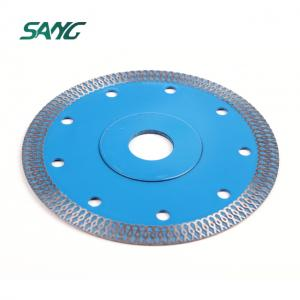 sew grinder blades for tile record saw blade in sri lanka