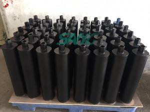 core hole drill, diamond drill core bit, diamond drill bit manufacturers, core bit drilling, drilling bits, diamond drill bit manufacturers