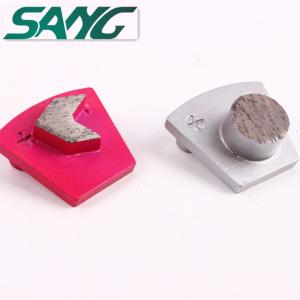 floor grinding plate, diamond grinding tools, Floor abrasive, diamond pad polishing, floor grinding pad, flap disc for concrete