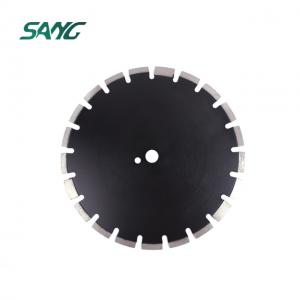 saw blade for asphalt wholesale