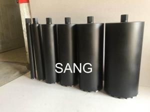 Diamond Drilling Bits,Diamond Drilling Tools,Diamond Core Drill Bit